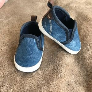 Other - Brand new Rising Star shoes 3-6 months
